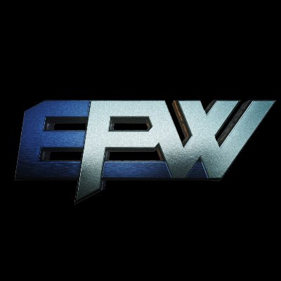 EPW Headshot