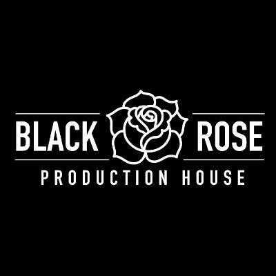 Black Rose Production House