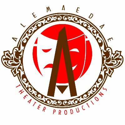 Alemaedae Theater Productions