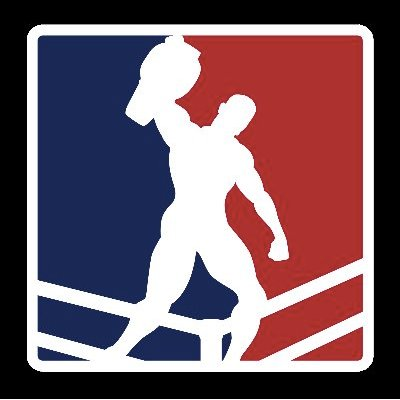 NWL Wrestling