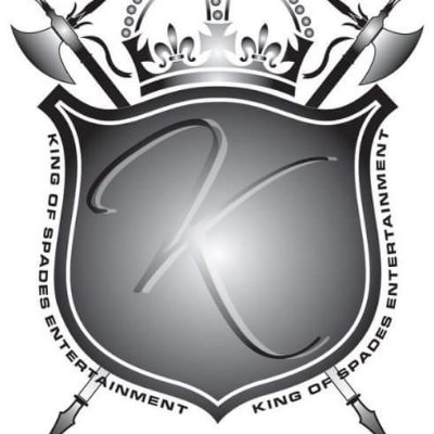 King of Spades Ent