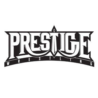 Prestige Wrestling