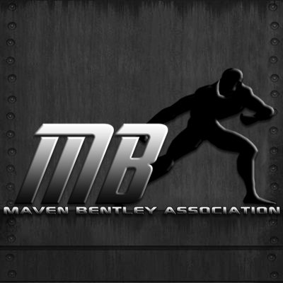 Maven Bentley Association