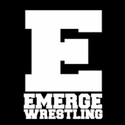 EMERGE Wrestling