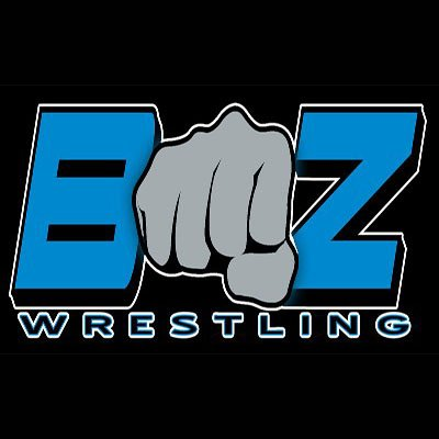 Battle Zone Wrestling