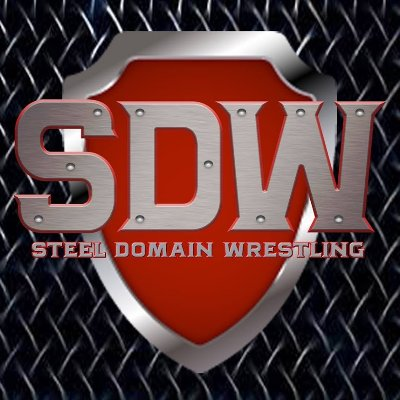 Steel Domain Wrestling