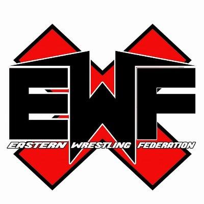 Eastern Wrestling Federation