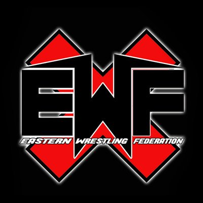 Eastern Wrestling Federation