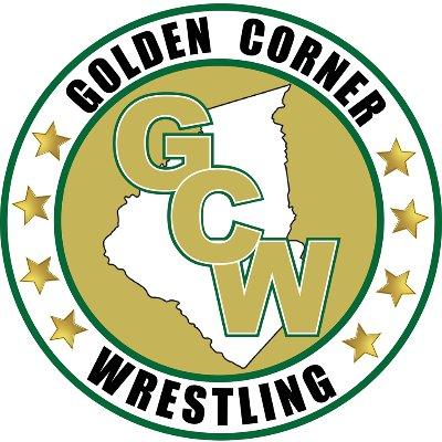 Golden Corner Wrestling