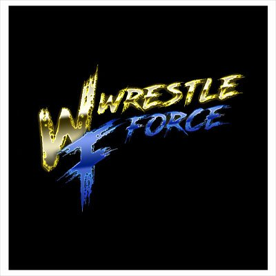 WrestleForce