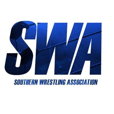 Southern Wrestling Association