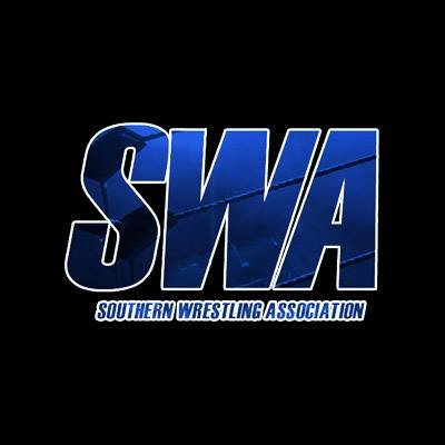 Southern Wrestling Association Headshot