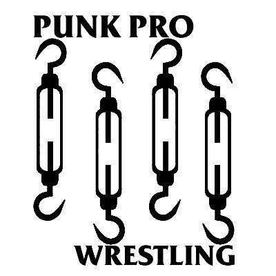 Punk Pro Wrestling