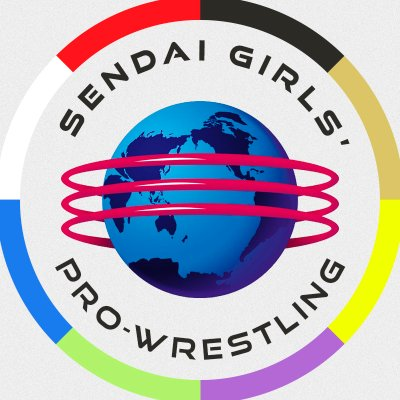SendaiGlobal