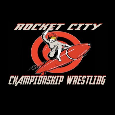 Rocket City Championship Wrestling