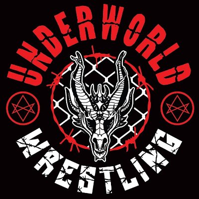 Underworld Wrestling