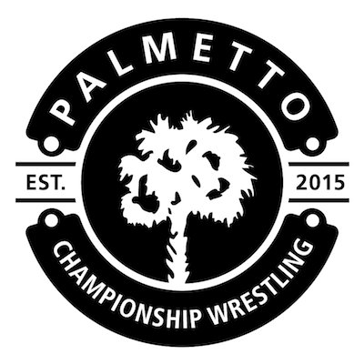 Palmetto Championship Wrestling