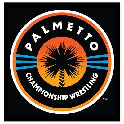 Palmetto Championship Wrestling Headshot