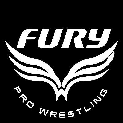 Fury Pro Wrestling Headshot