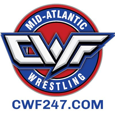 CWF Mid-Atlantic Headshot