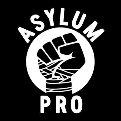Asylum Pro