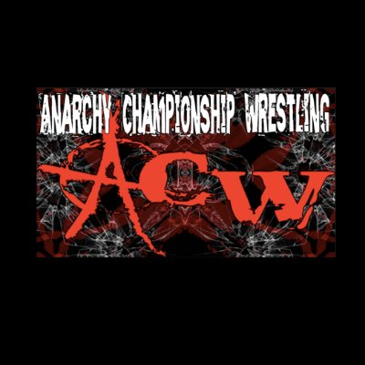 Anarchy Championship Wrestling Headshot