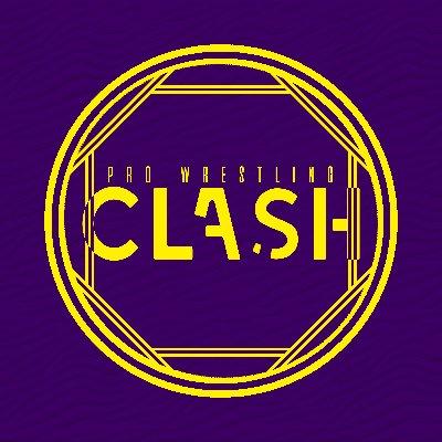 PW CLASH