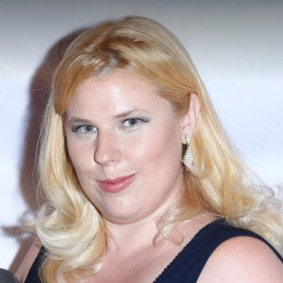 Kristin West