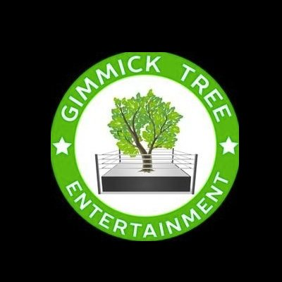 Gimmick Tree Entertainment