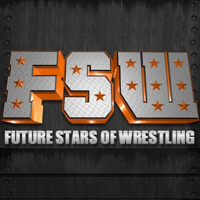Future Stars of Wrestling Headshot