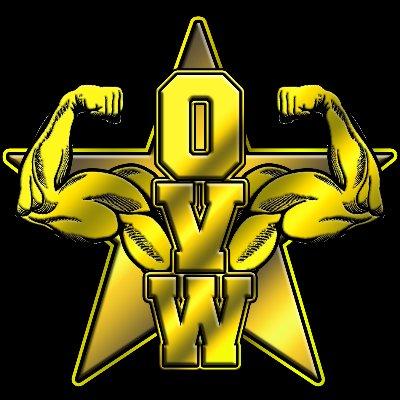 OVW Wrestling Network