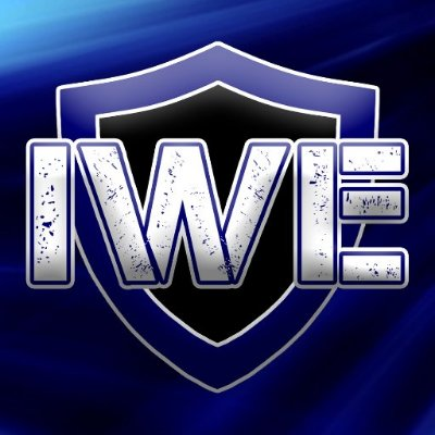 Imperial Wrestling Entertainment
