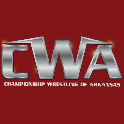CWA Collection: Wrestle Raise I, II, III, IV, & V