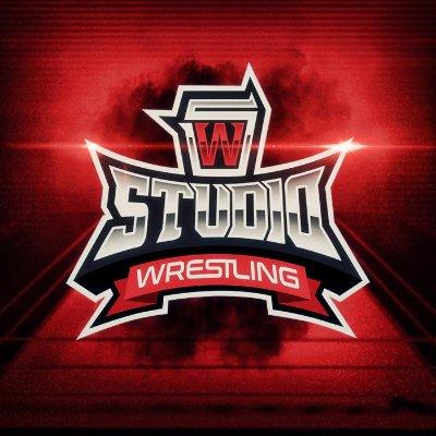 Studio Wrestling