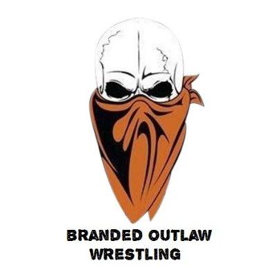 Branded Outlaw Wrestling