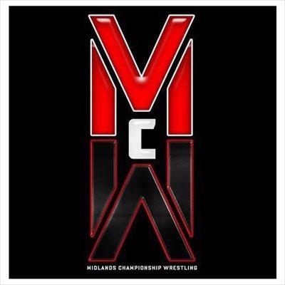 Midlands Championship Wrestling