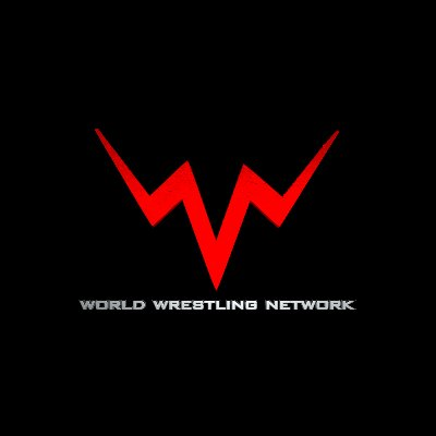 World Wrestling Network Presents