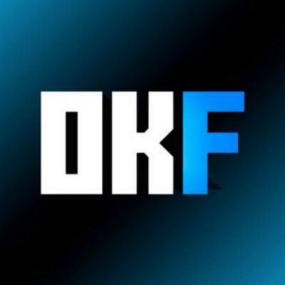 OKAYFABE Podcast