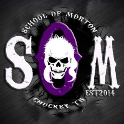 School of Morton Live