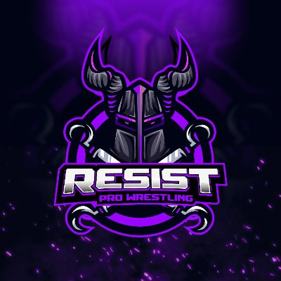 Resist Pro Wrestling