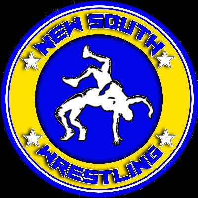 New South Championship Wrestling
