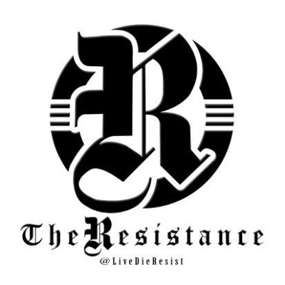 The Resistance Hardcore Pro Wrestling