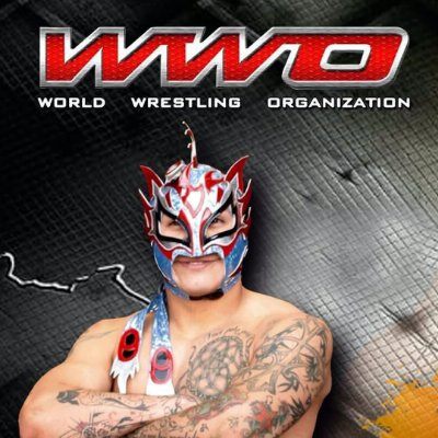 World Wrestling Organization