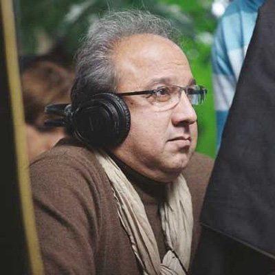 Hossein Soheilizadeh