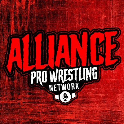 Alliance Pro Wrestling Network
