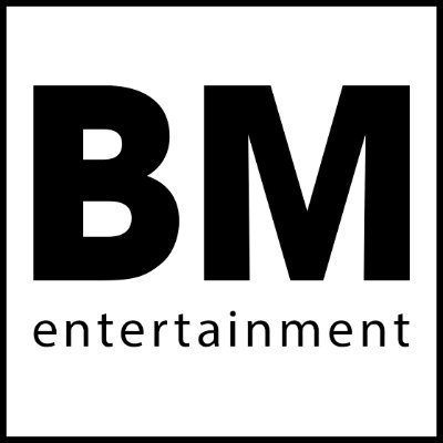 BrighterMoon Entertainment