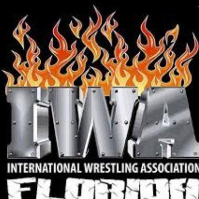 IWA Florida