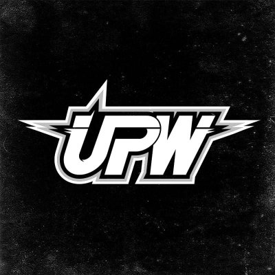 Ultimate Pro Wrestling