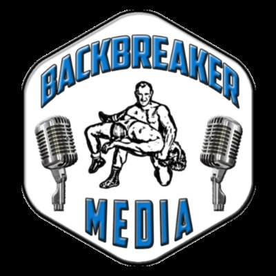 Backbreaker Media Headshot