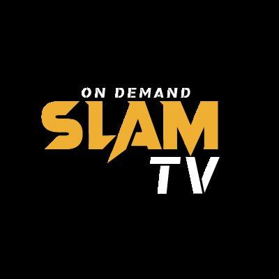 SlamTV